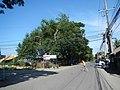 03082jfSabang Halls Schools Chapels San Rafael Roads Bulacanfvf 31.JPG