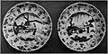 0320 Pair of plates.jpg