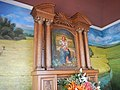 0326jfNational Shrine Josemaria Dedication Magaspac Gerona Tarlacfvf 17.JPG