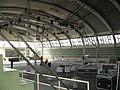 034 Pavelló Municipal d'Esports de Granollers.jpg