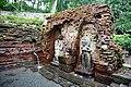 041 Fountain Figures, Candi Belahan (25543837107).jpg