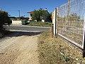 05-06-2017 Section of Via Algarviana long distance footpath (3).JPG
