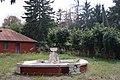 05-241-0093 Obodivka SAM 4640.jpg