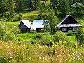 053 73 Oľšavica, Slovakia - panoramio.jpg