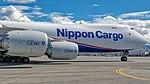 06032016 Nippon Cargo JA17KZ B748F PANC NOSE NASEDIT (40653618754).jpg