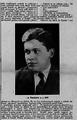 06 Wiadomości Literackie 5 XII 1937 nr 50 (736) p0001.png
