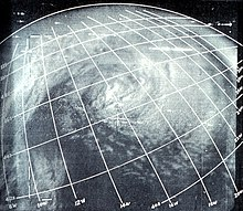 07-1961-Unknown-Tropical-Cyclone.jpg