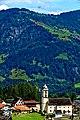 07.07.2019 Blick auf Laax in Graubünden. 01.jpg
