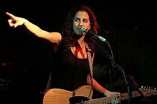 Tamar Eisenman Israeli musician