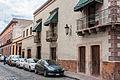 07888-Casa del Arq Francisco Martínez Gudiño.jpg