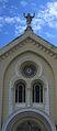 08-062-DCMHN Fachada Iglesia San Francisco de Asis - Flickr - Andre Pantin.jpg