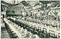 08015-Freiberg-1906-Concert - und Ballhaus Tivoli Innenansicht-Brück & Sohn Kunstverlag.jpg
