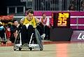 080912 - Cody Meakin - 3b - 2012 Summer Paralympics.JPG