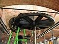 087 mNACTEC, turbina hidràulica Fontaine.jpg