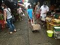 0892Poblacion Baliuag Bulacan 56.jpg