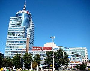 0908 PAZIM Szczecin SZN 1