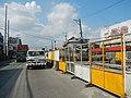 09098jfBonifacio Avenue Skyway 14 Metro Manila Skyway Quezon Cityfvf.JPG