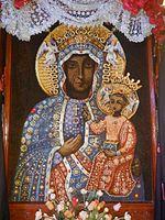 09156jfMarian Images Exhibits SM Baliwagfvf 07.jpg