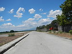 09860jfBinalonan Pangasinan Province Roads Highway Schools Landmarksfvf 01.JPG