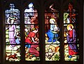 0 Adoration des bergers - St-Corentin à Quimper 2.JPG