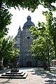 0 Provins - Collégiale Saint-Quiriace (8).JPG