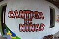 1º dia da Semana Cultural José Lins do Rego - Itabaiana - PB (14437096725).jpg