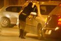 10.3010 Torino-nightlife.v2.jpg