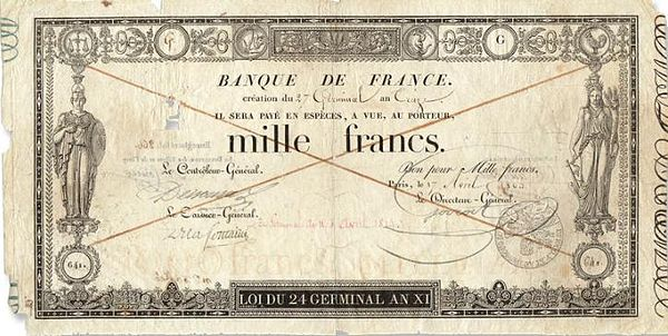 1000 francs germinal 1803.jpg
