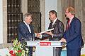 100 Jahre GAG - Festakt im Historischen Rathaus Köln-5850.jpg