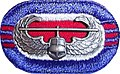 101st ABN DIV-3rd BDE-187th INF REGT-3rd BN Oval with Air Assault Wings.jpg