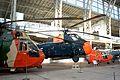 1027 Belgische Luchtmacht.jpg