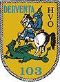 103. brg HVO-Derventa.jpg