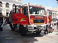 104 EmergenciaCReal - Flickr - antoniovera1.jpg