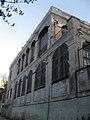 105 Vil·la Joana, façana nord.jpg