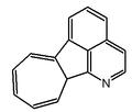 10H-azuleno 1,2,3-ij isoquinolina.png