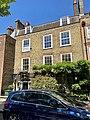 10 Church Row, Hampstead, June 2021 (2).jpg