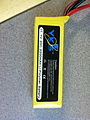 11.1 V 20C 2200mAh Li-Polymer Battery.jpg