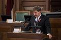 11.Saeimas deputātu svinīgais solījums (6253621318).jpg