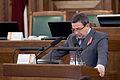 11.Saeimas deputātu svinīgais solījums (6253653494).jpg