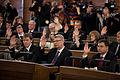 11.Saeimas pirmā sēde (6252611559).jpg