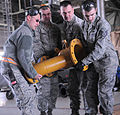110326-F-VJ538-127 custom made reduction flange by Yokota Airmen.jpg