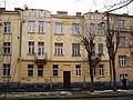 110 Chuprynky Street, Lviv (01).jpg
