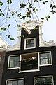1135 Amsterdam, Geldersekade 23 halsgevel.JPG