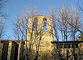 113 Santa Maria de Camprodon.jpg