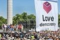 11J Love Democracy 038.jpg