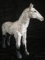 11 cheval.jpg