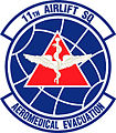 11th Airlift Squadron.jpg