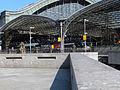 12-09-16 Hauptbahnhof Köln Nils 01.jpg