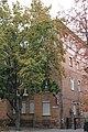 12-101-0113 Житловий будинок.jpg