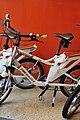12-11-02-fahrrad-salzburg-12.jpg